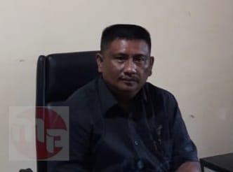 Ketua DPW DJM Satu Kali Lagi Propinsi Jawa Timur (Rembo Turnip, S.H)